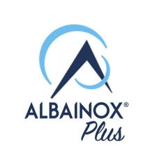 Albainox Plus