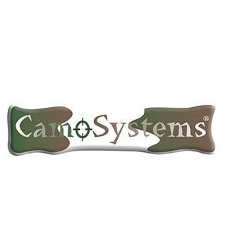 Camosystems