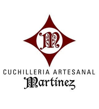 Cuchillería Artesanal Martínez