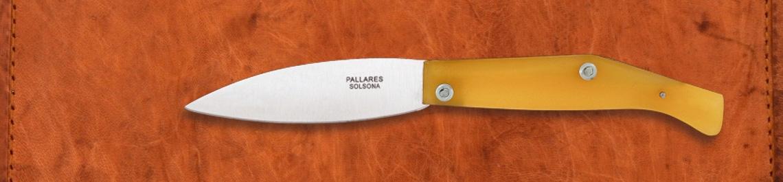 Pallarés