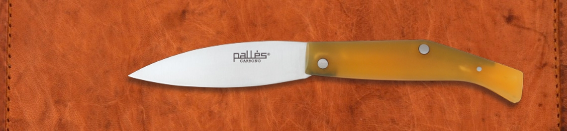 Pallés