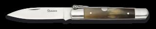 Machete pocket knives