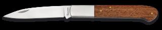 Girodias Pocket Knives