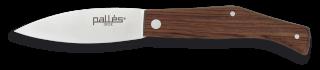 Inox style pocket knives Pallés