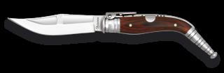 Bandoleras Pocket Knives