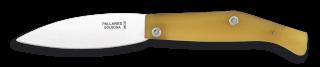 Abs inox style pocket knives