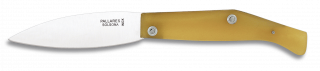 couteaux pliants ABS Inox