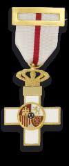 Médailles Albainox