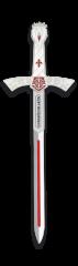 Espadas Miniatura