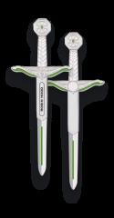 Iman Espada Robin Hood