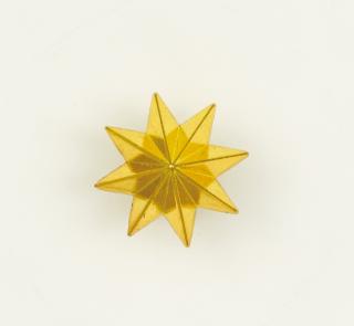 Estrella Militar