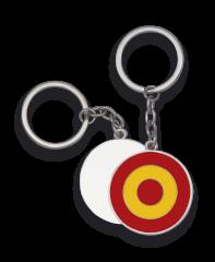 Keys chain