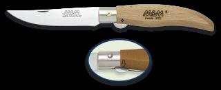 Pocket knife MAM-IBERICA