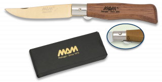 Pocket knife FILMA DUERO with lock TITAN