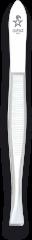 """pinza recta GIFAZ 3"""" / 7.8 cm"""