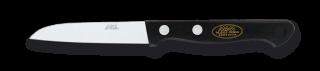 Cuchillos portugueses