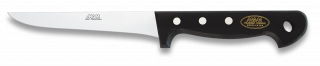 Portuguese knives