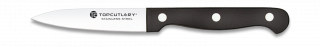 Cuchillo MONDADOR ALBAINOX (3.5