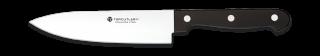 Cuchillo COCINERO ALBAINOX.Hoja: 15 cm