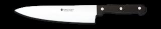 Cuchillo COCINERO ALBAINOX.Hoja: 20 cm