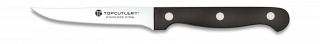 Cuchillo VERDURA ALBAINOX 4.5
