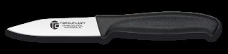 cuchillo pelador top cutlery. hoja 8.3 c