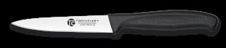 cuchillo pelador Top Cutlery. hoja 10 cm