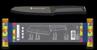 Cuchillo Top Cutlery antiadherente. 12.7