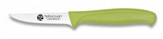 cuchillo de mesa Top Cutlery. hoja: 7.5