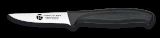 cuchillo de mesa satin Top Cutlery. 7.5