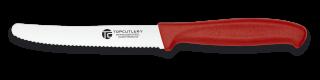 cuchillo mesa Top Cutlery.sierra. 11.5 m