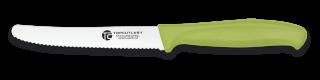 cuchillo de mesa Top Cutlery.sierra.11.5
