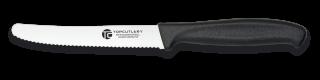 cuchillo de mesa satin Top Cutlery.11.5