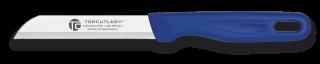 cuchillo Top Cutlery Solingen azul