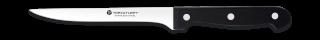 Cuchillo DESHUESADOR (6