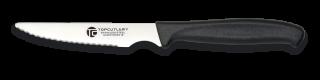 cuchillo sierra Top Cutlery. hoja: 10.8