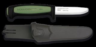 Adventury Knives