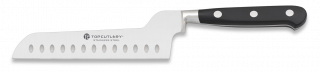 Knife for Cheese