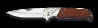 Pocket knife ALBAINOX stamina 8.5 cm