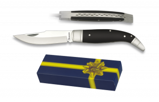 Other Pocket Knives