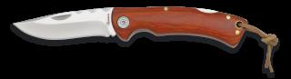 Pocket knife ALBAINOX stamina 8 cm