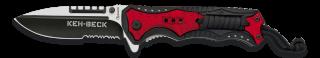 Pocket knife FOS Keh-Beck