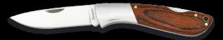 Pocket knife ALBAINOX stamina 7.8 cm