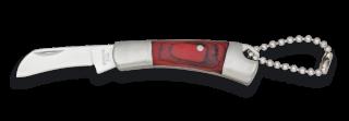 Pocket knife ALBAINOX 3.6 cms