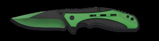 Pocket Knives FOS