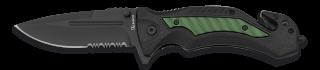 Fos Pocket Knife