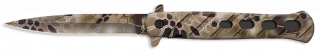Couteau Pliant Albainox