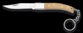 Couteau Pliant Piston