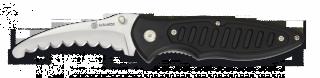 Bargain price pocket knives