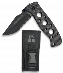 Pocket knife TACTICA